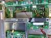 <Digimax S500 / Kenox S500 / Digimax Cyber 530>